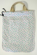 farmlife-tote-bag-3