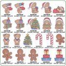 christmas-embroidery.jpg