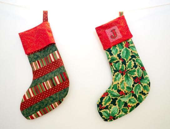christmas-stockings-01