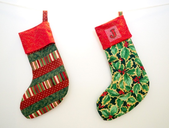 christmas-stockings-01
