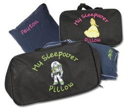 embroiderable-travel-pillow.jpg