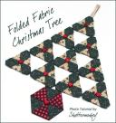 foldedfabricchristmastree_aiid2244918