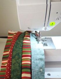 quilt-stocking-01