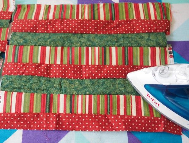 quilt-stocking-02