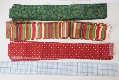 quilt-stocking