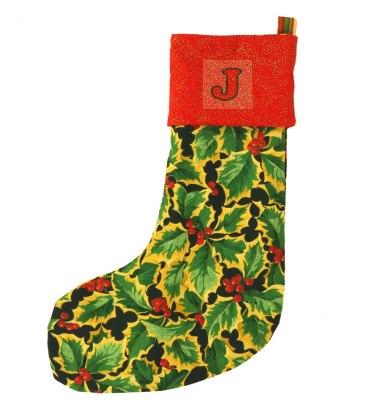 stocking-02.jpg
