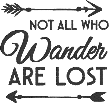 wander-lost.png