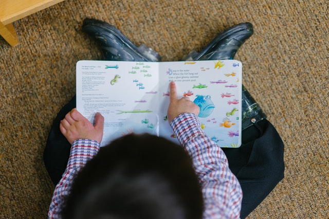 children-reading.jpeg