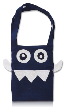 monster-library-bag.jpg