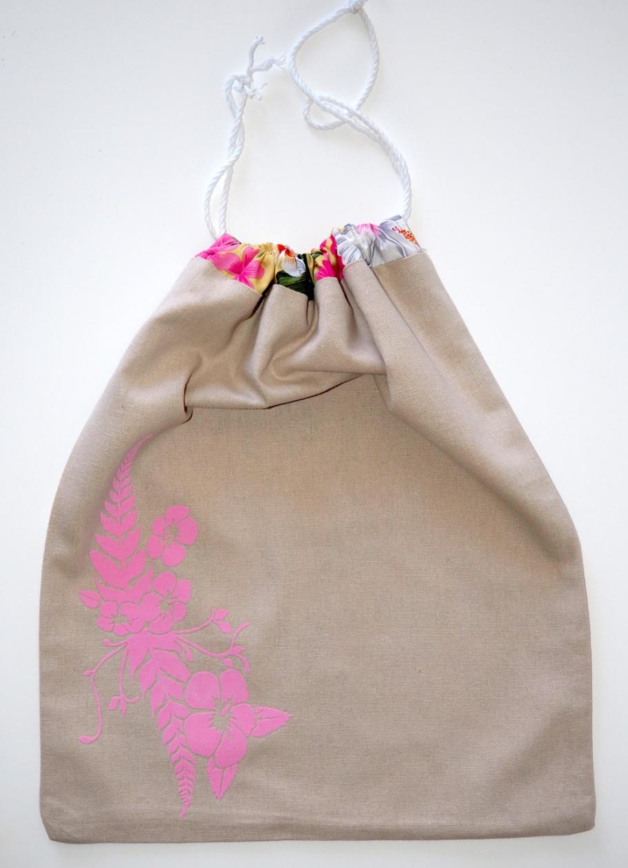 drawstring-bag-02.jpg