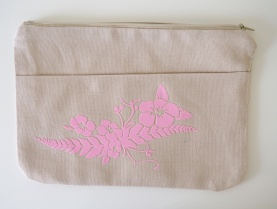 toiletry-bag-01