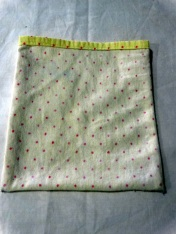 ERS - Joey Pouches-1
