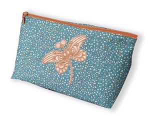 EmbroideryBag