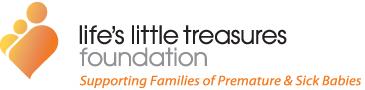 lltf-logo